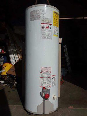 Water heater for Sale in Auburn, WA