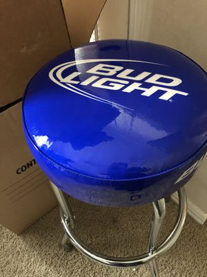 Bar Stool for Sale in Dallas, TX