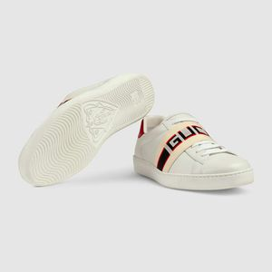 White leather Gucci shoes for Sale in Sunnyvale, CA