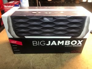 Big Jambox for Sale in Knoxville, TN