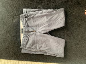 Vans pants size 30 waist for Sale in Seaford, NY