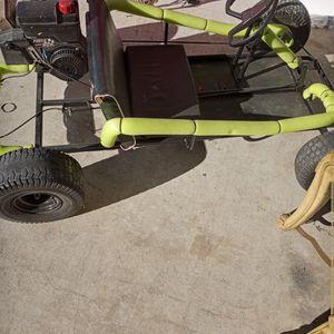 Go Kart for Sale in Fresno, TX