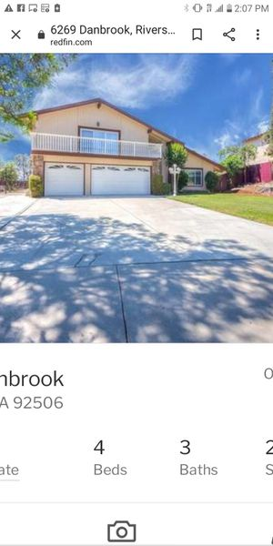 room for Sale in Riverside, CA