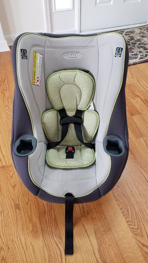 Graco My Ride 65 Car Seat for Sale in North Barrington, IL