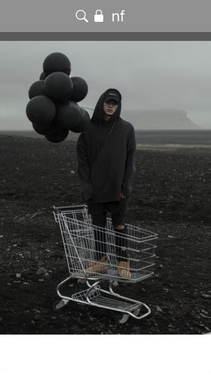 NF Tickets for Sale in Tigard, OR