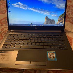 HP Laptop for Sale in Pico Rivera, CA