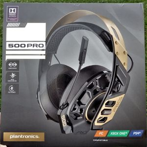 Gaming Headset - mic non working for Sale in Pompano Beach, FL