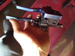 Stunt rear brake clutch combo for Sale in Garden Grove, CA