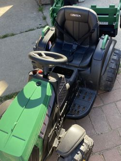 Kids Tractor for Sale in Bakersfield,  CA