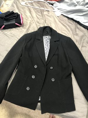 Women's clothes for Sale in Fort Washington, MD