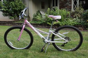 Trek MT200 for Sale in Lake Oswego, OR