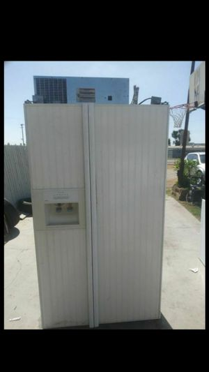 Fridge for Sale in San Bernardino, CA