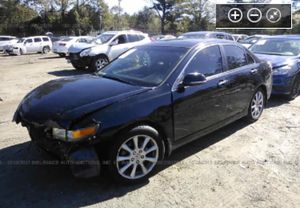 Acura TSX 06 for parts for Sale in Cartersville, GA