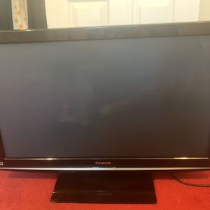 Panasonic 50 Inches HDTV for Sale in Takoma Park, MD