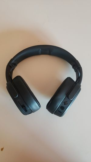 Skull candy wireless bluetooth headphones for Sale in Dresher, PA