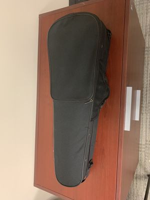 1/4 Violin Palatino VN450 -1/4 in Case with bow for Sale in Herndon, VA