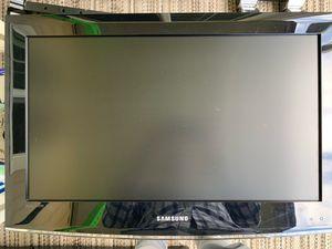 SAMSUNG TV for Sale in Los Altos, CA