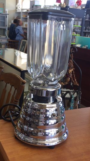 Vintage Oster Blender for Sale in Galt, CA