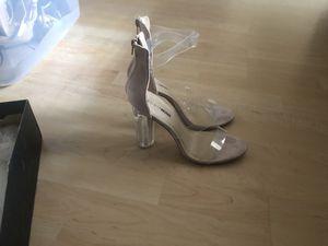 Women shoes for Sale in Jacksonville, FL
