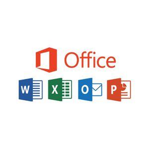 Microsoft Office Pro 2019 for Sale in Chula Vista, CA