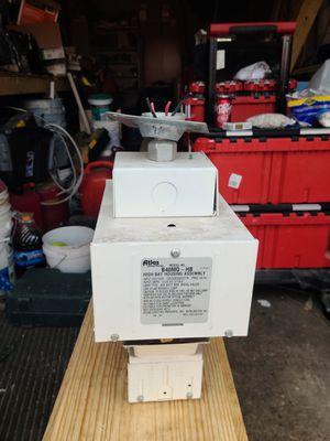 Light for Sale in Norfolk, VA