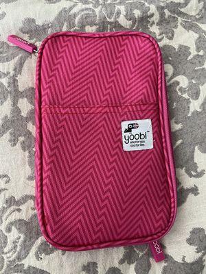 Pink pencil case for Sale in Murrieta, CA