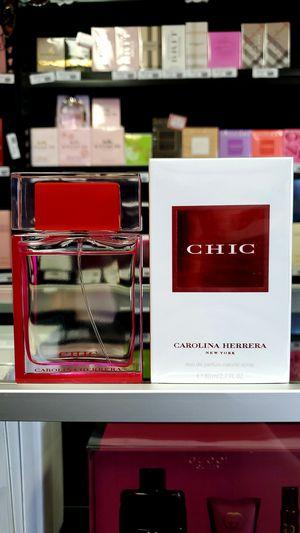 Carolina Herrera for Sale in San Bernardino, CA