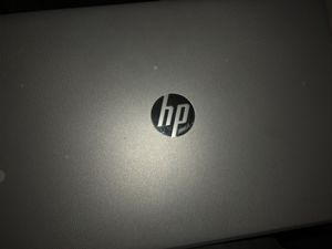 HP 255 G6 Notebook PC for Sale in Fredericksburg, VA