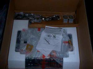 Epson XP-620 Wireless Printer / Scanner / Copier for Sale in Pinetop, AZ