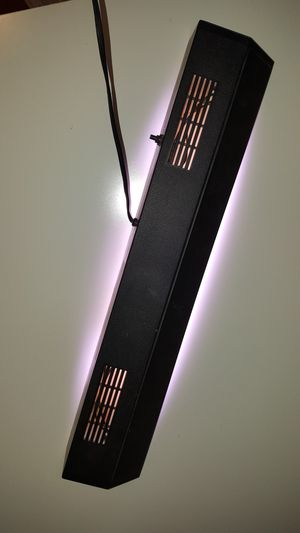 "24"" aquarium light for Sale in Hartford, CT"