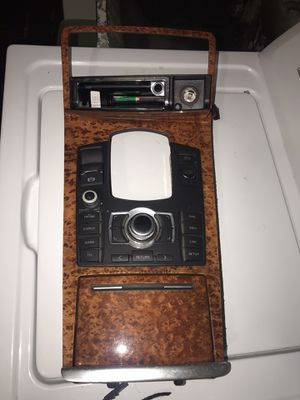 08 audi a8 PARTS for Sale in Philadelphia, PA