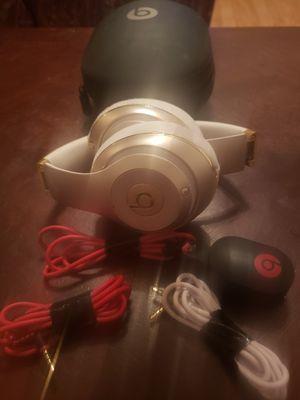 Beats Headphones for Sale in Marana, AZ