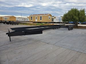 Chassis for Sale in Corona, CA