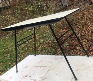 MCM Occasional Table c.1950-70's for Sale in Canton, CT