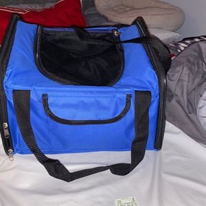 Dog carrier for Sale in West Sacramento, CA