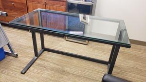Office desk for Sale in Germantown, MD