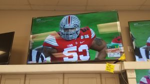 75 inch TV new for Sale in Cape Coral, FL