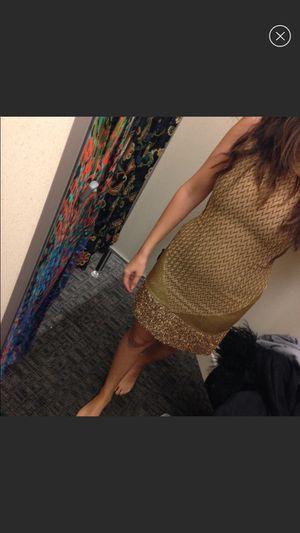 Missoni dress for Sale in Rockville, MD