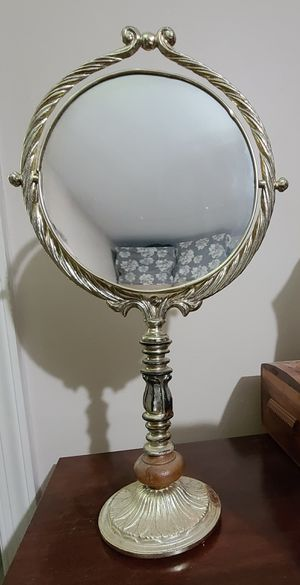 Vanity mirror for Sale in North Chesterfield, VA