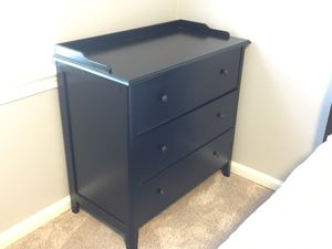 Children's 3 drawer dresser. Good condition, $40. for Sale in McLean, VA