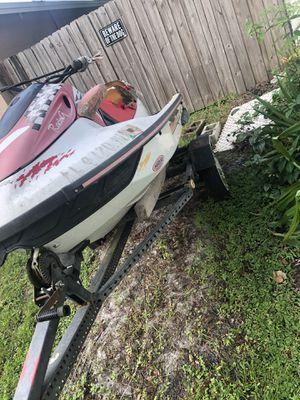 Jet ski for Sale in Orlando, FL
