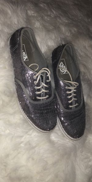 Sparkle Vans for Sale in Peoria, IL