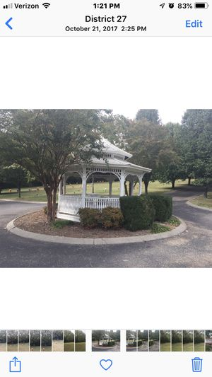 Two Amazing Cemetery Plots at Christ Church Memorial Gardens! for Sale in Brentwood, TN