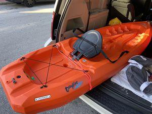 Kayak for Sale in Miami Beach, FL
