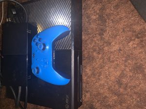 Xbox one for Sale in Chippewa Falls, WI