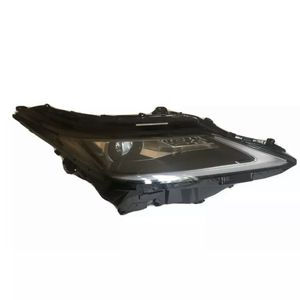 2020 LEXUS RX 350 RX 450H RIGHT OEM LED HEADLIGHT 1000-8A08D for Sale in Tampa, FL