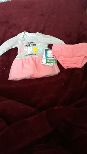Baby stuff for Sale in Florissant, MO