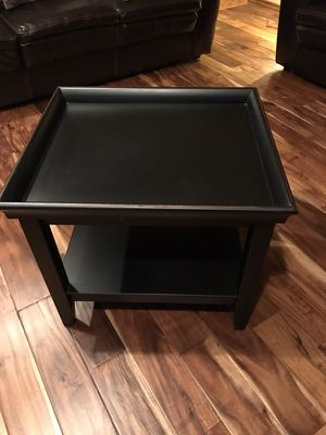 Pier 1 End Table for Sale in Beaverton, OR