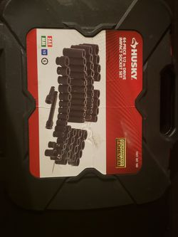 sockets for mechanic for Sale in Portland,  OR