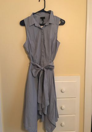 NWT target dress for Sale in Purcellville, VA
